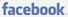 雅豐家Facebook